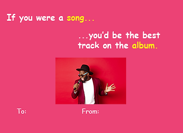 best song on the album.png