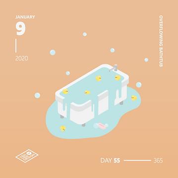 3 Overflowing Bathtub.png