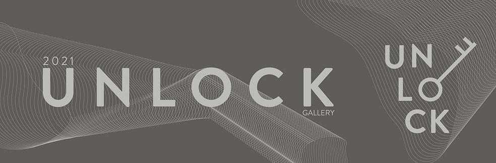 unlock banner good.png