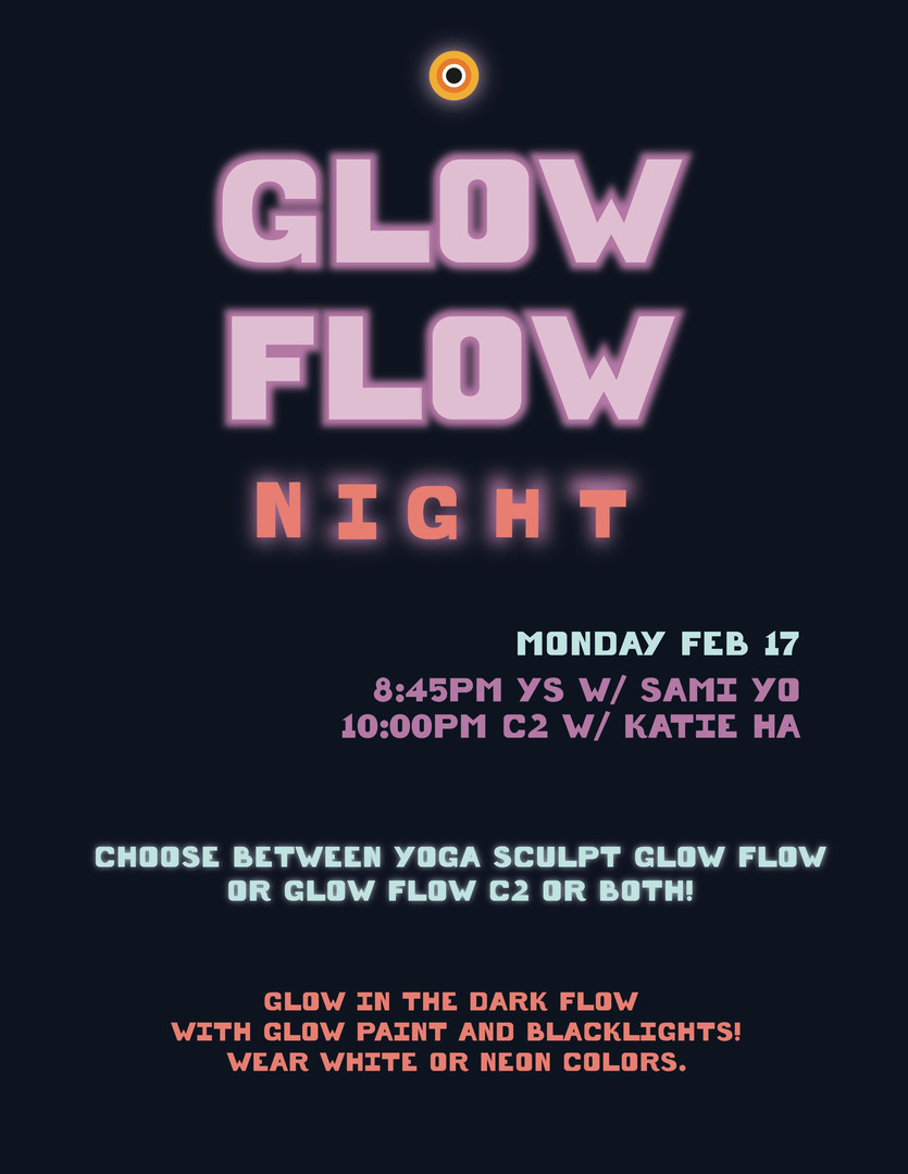 glowflow2 copy.jpg