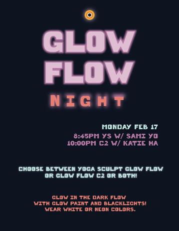 glowflow2 copy.jpg