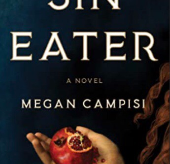 Sin Eater book review