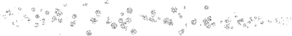 12 Silver Sparkles.png