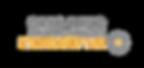 certificazione oeko-tex standard 100, centrocot, busto arsizio
