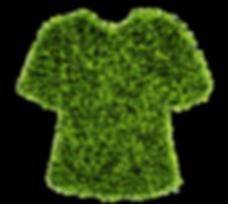 eco-toxicological respect, fabrics, green, biologic, biodegradable, sustanability