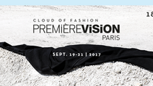 PREMIÈRE VISION PARIS: TREND DI CONTRASTI E FOCUS SULLA SOSTENIBILITÀ