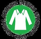 Global organic textile standard, GOTS, biologic, fabrics, green, ICEA, Bologna