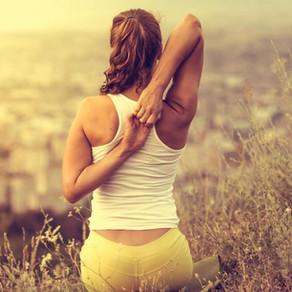 Les douleurs Dorsales et l'Ostéopathie