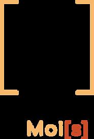 Logo-Ma-Com-a-mois-2.png