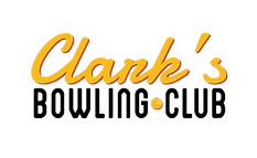 CLARKS LOGO noir.png