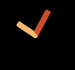 Logo 22h04 - SEUL - 1.png