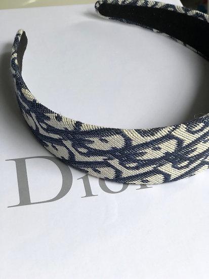 So J'adore Headband