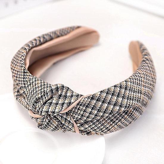 So Clueless Headband