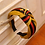 Thumbnail: Classic Bee Headband