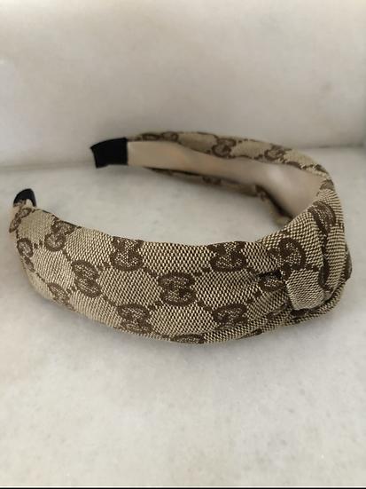 So Gigi Headband