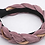Thumbnail: So Braided-Chain Detail Headband