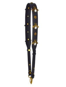 Queen Bee Purse Strap