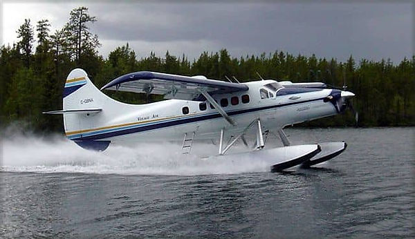 C-GBNA 4on floats.jpg