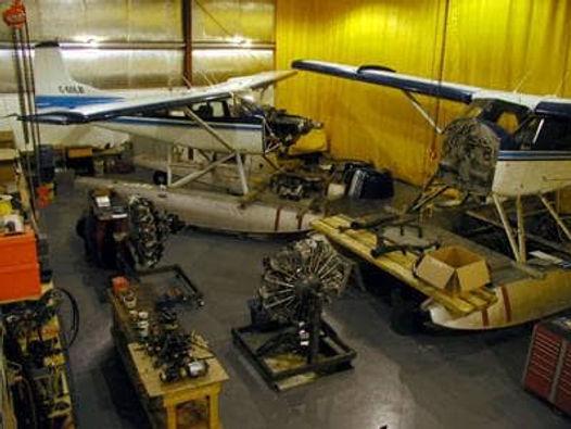Hangar_03.jpg