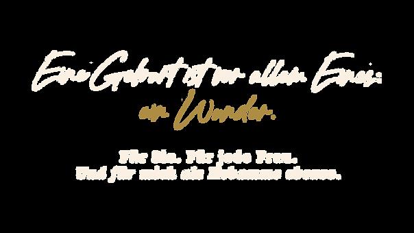 wunder.png