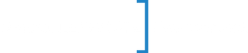 Leyroutz_logo_w.png