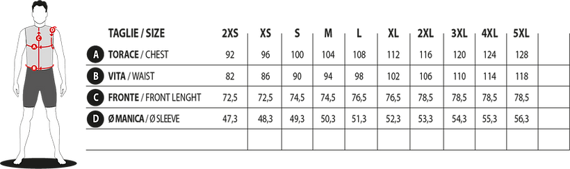 VOL-207 e 207R.png