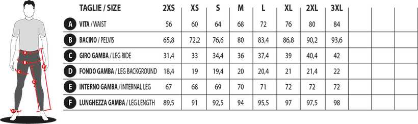 VOL-312.png