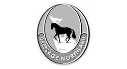 dressage_northland