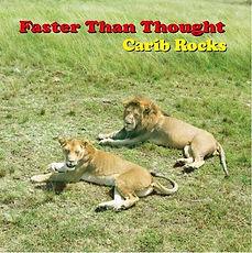 caribrocks_fasterthan.jpg
