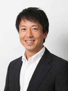 ikeda_profile.png