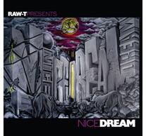 NICE DREAM / V.A