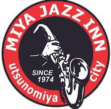 MIYA JAZZ INN (ミヤ・ジャズイン)
