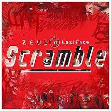 ZEUS_scramble.png