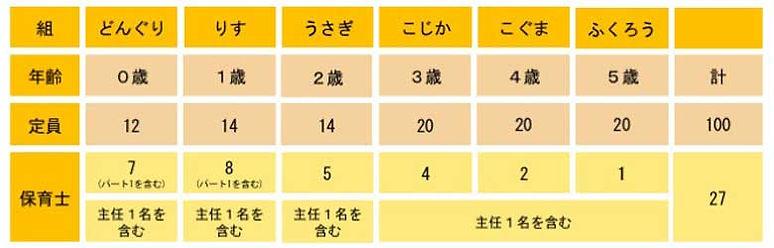 manabi_number.jpg