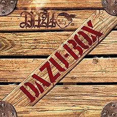 DAZUO_DAZUBOX.jpg