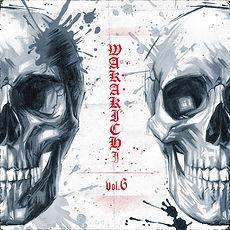 wakakichi6.jpeg