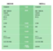 manabi_schedule.jpg