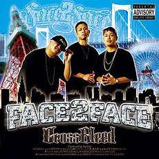 FACE2FACE_CROSSBLEED.jpg