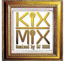 kix_mix.jpg