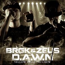 BRGK&ZEUS_dawn.png