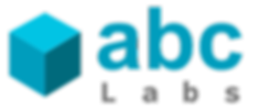 logo-abc-labs.png