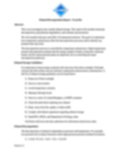 Ethanol Decomposition Report 3.jpg