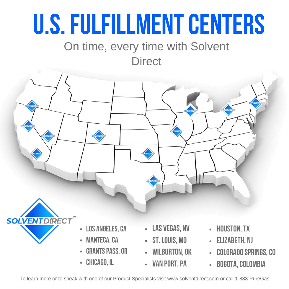 US FULFILLMENT CENTERS.png