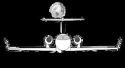 Global Elite Aviation Logo NEW LARGE.png