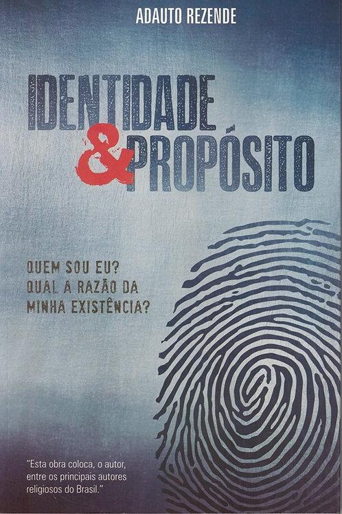 IDENTIDADE & PROPÓSITO (PORTUGUESE)