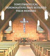 CHURCH DENOMINATION.jpg
