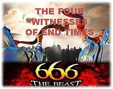 FOUR WITNESSES.jpg