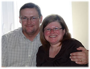 Pr Randy and Wife Michelle.jpg
