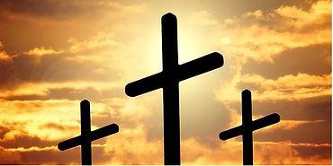 Thief on the cross.jpg