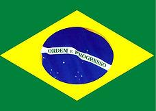 Bandeira Brazil.jpg